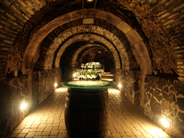Wine Cellar wall papers Dezign With a Z