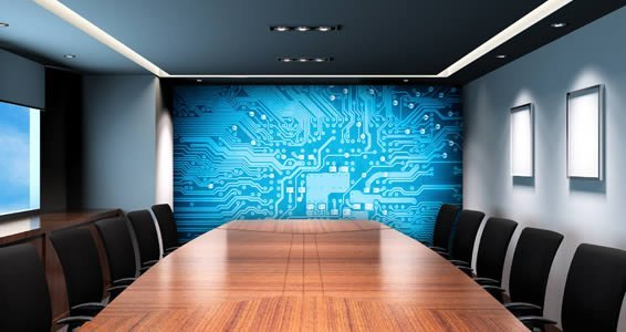 artistic circuit board wall murals dezign with a z rh dezignwithaz com Circuit Board Tree circuit board wall mural