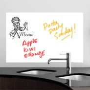 Be a chef! Whiteboard Decal