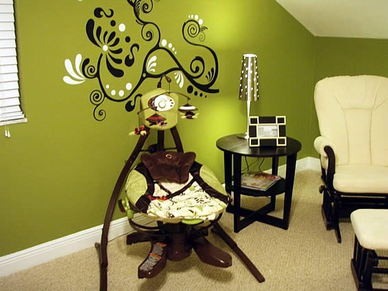 Wall decals and stickers by Dezign with a Z – Zee Blog - Page 53