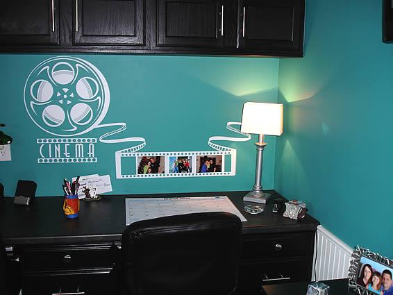 Decorative vinyl or plastic strips in Home Hardware - Compare