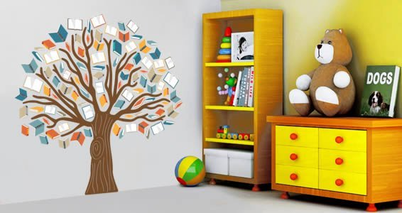 Tree Of Books Wall Decals  Dezign With A Z. Michael Jordan Logo. Face Jewelry Stickers. February 9th Signs Of Stroke. Movie Cut Signs Of Stroke. Xanthomatosis Signs. Date Logo. Sunflower Banners. Children's Room Decals