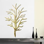 Branch Tree acrylic mirrors