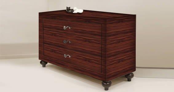 ... Cherry Wood Decal Dry Erase Furniture Skins ...