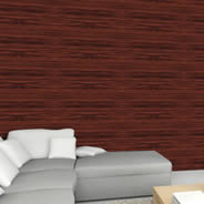 Cherry Wood Seamless wall paper