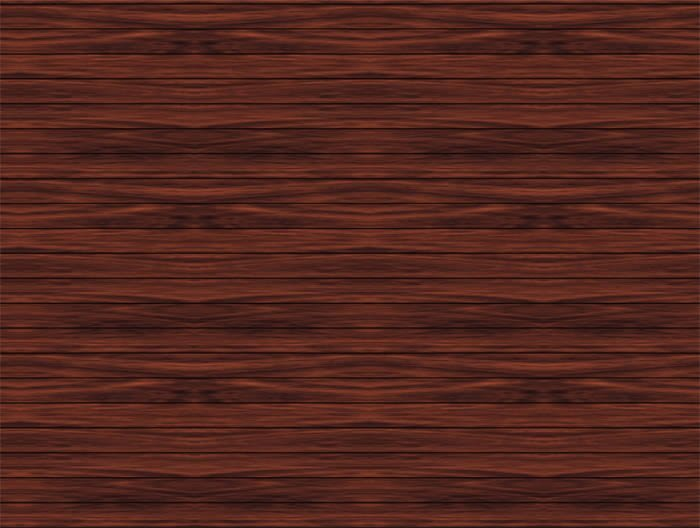 Cherry Wood Seamless Wall Paper Dezign With A Z