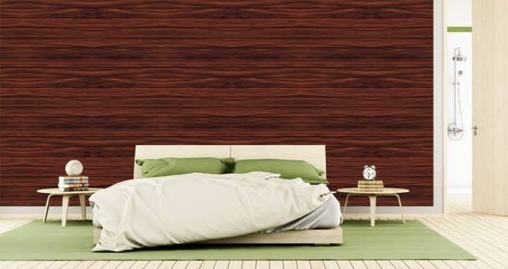 ... Cherry Wood decal Dry Erase Furniture Skins ... & Cherry Wood decal Dry Erase Furniture Skins | Dezign With a Z