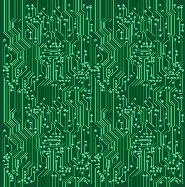 circuit board wall murals dezign with a z rh dezignwithaz com circuit board recycling circuit board manufacturers