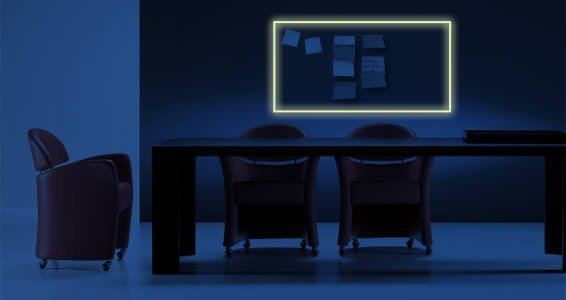 ... Glow In The Dark Decals Dry Erase Furniture Decals ...