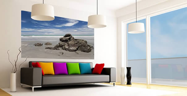 "custom wall murals"" title=""wall murals average format"