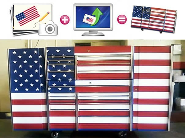 toolbox wrap usa