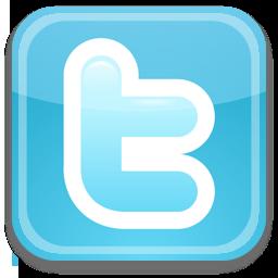 Risultati immagini per tweeter