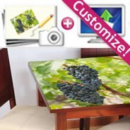 Customize your own Furniture Skin decals