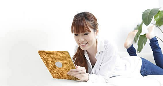 Gold iPads tablets skin