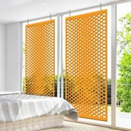 Halftone Design Dividers