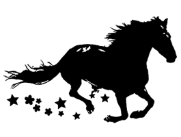 Tattoo Designs Horse