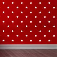 Mini Decals Stars Packs