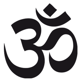 OM car decals
