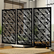 Retro Lines Decorative Dividers
