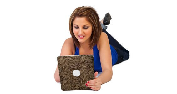 Snake iPads tablets skins