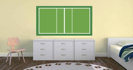 Volleyball Court Dry Erase decal   Dezign With a Z on volleyball drawing ideas, volleyball motivational ideas, creative volleyball ideas, volleyball locker decorations, volleyball treat bag ideas, volleyball sign ideas, volleyball wall decoration ideas, volleyball planning sheets, volleyball centerpiece ideas, volleyball craft ideas, volleyball high school ideas, volleyball painting ideas, volleyball home ideas, volleyball party ideas, volleyball scrapbook ideas, volleyball cupcakes ideas, volleyball cookies, volleyball valentine ideas, volleyball gift ideas, volleyball candy ideas,