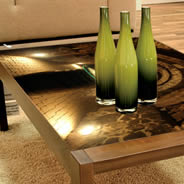 Wine Cellar decal Dry Erase Furniture Skin