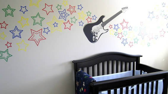 Wall Decals And Stickers By Dezign With A Z Zee Blog Page - Zen wall decalszen wall decals ki reih zen wall decals dezign with a z zen wall